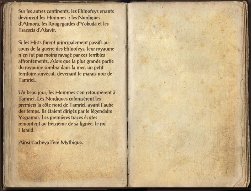 [Monomythe] L'Anuade paraphrasé Screen19