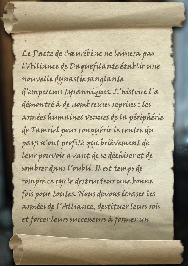 [Pacte de Coeurébène] À bas la tyrannie ! Screen32
