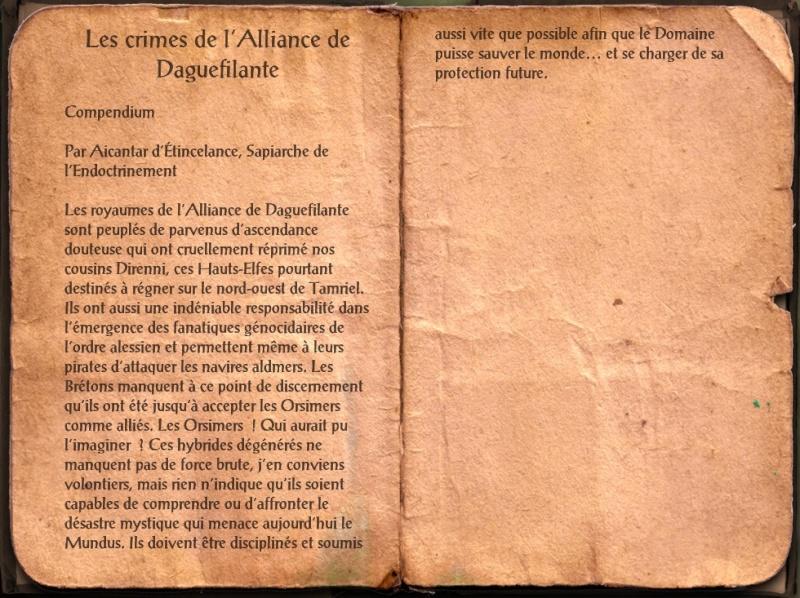 [Domaine aldmeri] Les Crimes de l'Alliance de Daguefilante Screen37