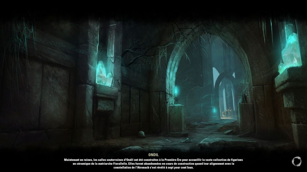 Auridia Screen89