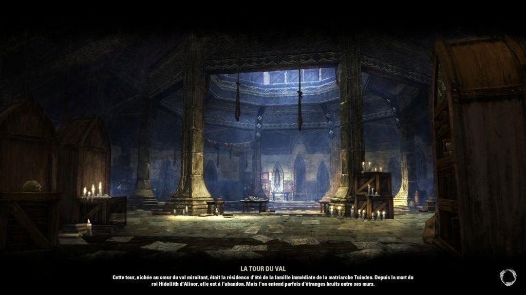 Auridia Screen92