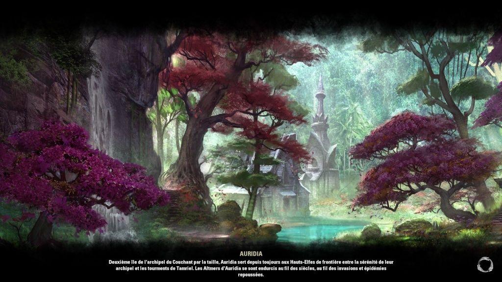 Auridia Screen94