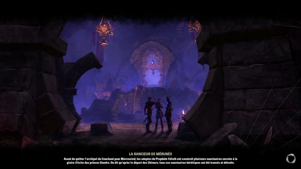 Auridia Screen97