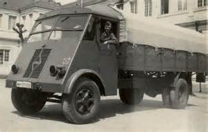 camion AHN Th5gvy10
