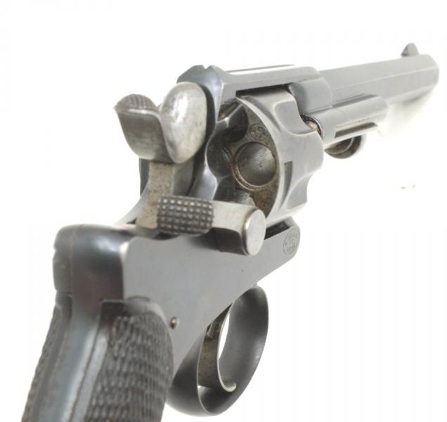 Revolver portugais 1886 56613110