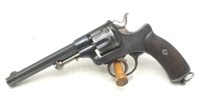 Revolver portugais 1886 56613113