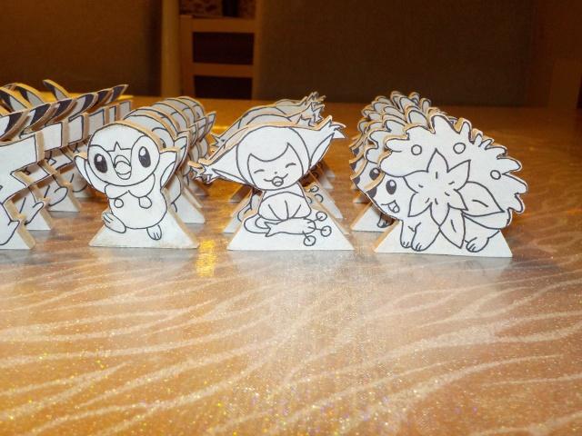pokémon personnages Dscn0216