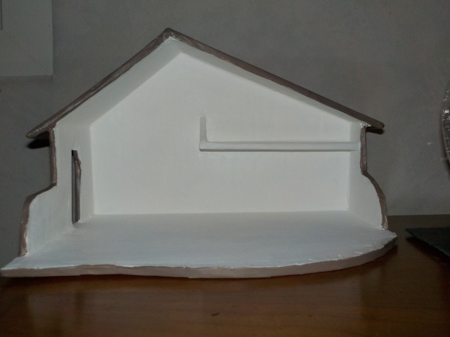 crèche en carton Dscn0311