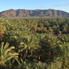 Est marocain par notre reporter Jean-Philippe 15133f10