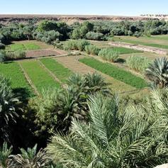 Est marocain par notre reporter Jean-Philippe 1515cf10
