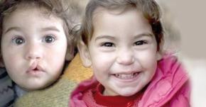 "BREVES - L'hôpital provincial d'El Jadida, siège de l'opération humanitaire ""smile Morocco"" 85020410"