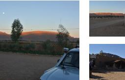 Est marocain par notre reporter Jean-Philippe Est_ma10