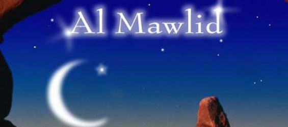 Courriers divers/Libres opinions Mawlid10