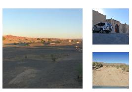 Est marocain par notre reporter Jean-Philippe Merzou10