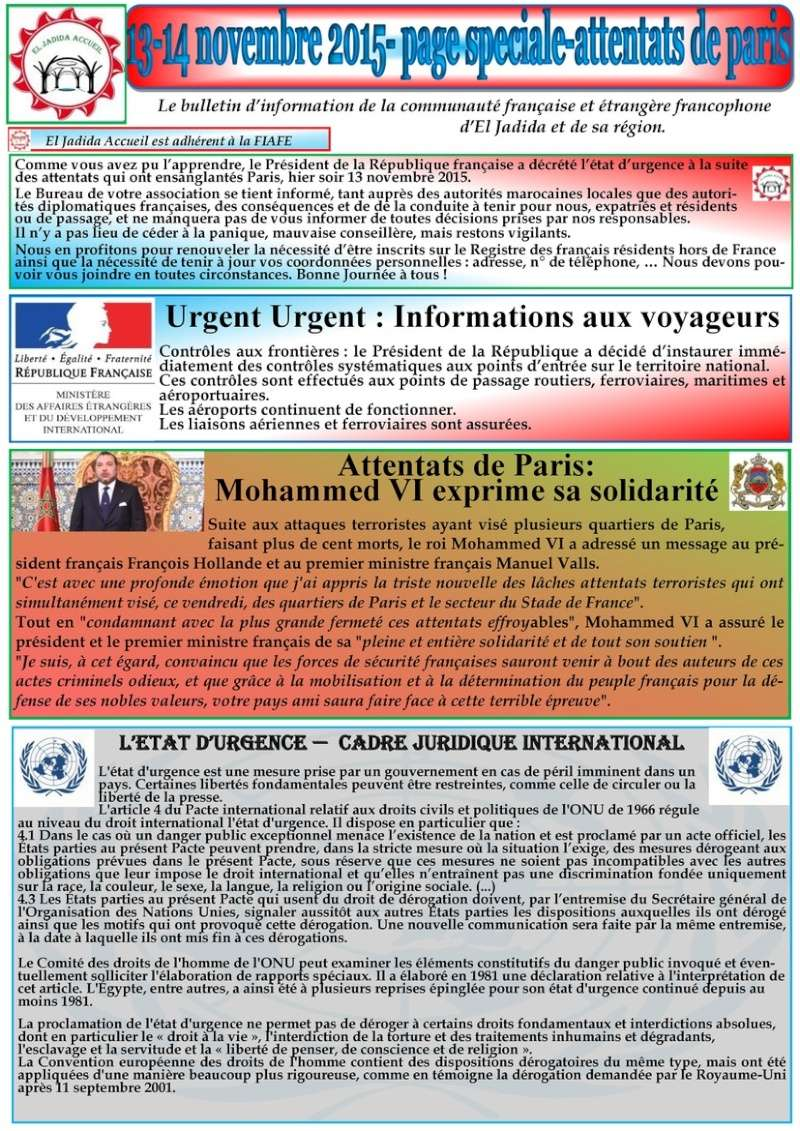 11.3 - communications spéciales Page_s10
