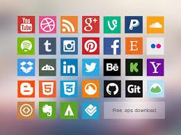 L'actualité des réseaux sociaux- Janvier - Décembre 2016 Images12