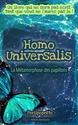 Homo Universalis – La Métamorphose des papillons, un essai de Perlipopette Homo-u11