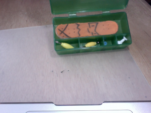 post your fingerboard case/box - Page 9 Photo_11
