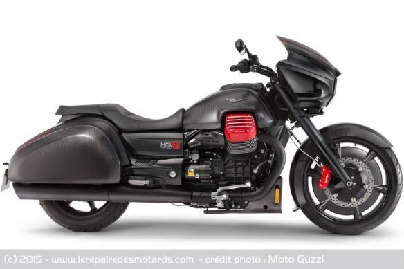 Ma Guzzi V7 II Stone - Page 3 Moto-g10
