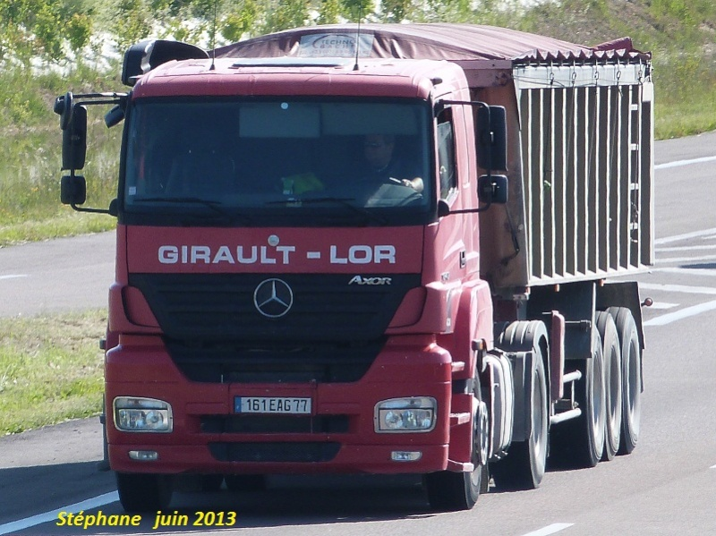 Girault Lor.(groupe Charles André)(Montereau, 77) Le_06_12