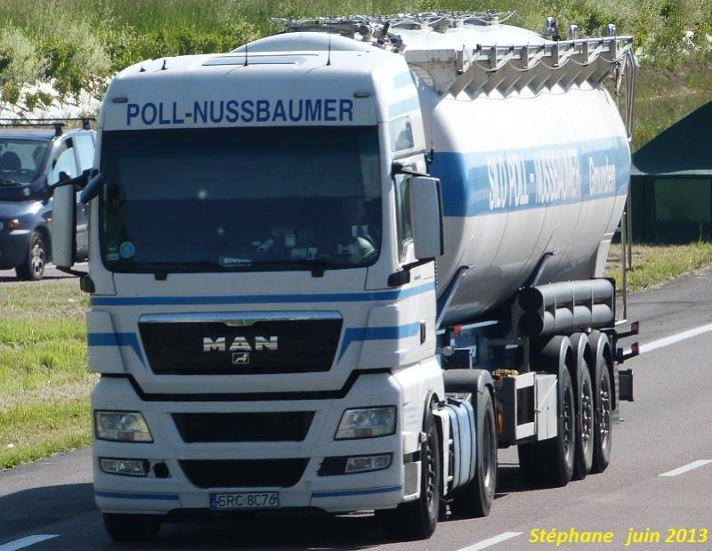 Silo Poll Nussbaumer (Gmunden) - Page 3 Le_06_16