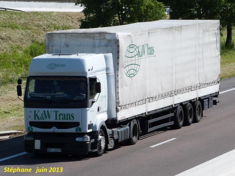 K&W Trans (Piaseczno) Le_06_43