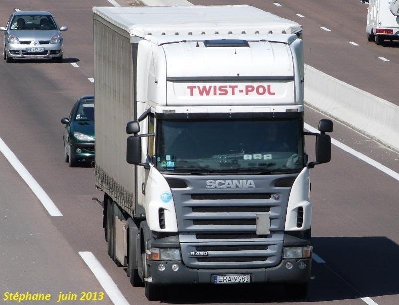Twist-Pol  (Kobiele Wielkie) Le_06_45