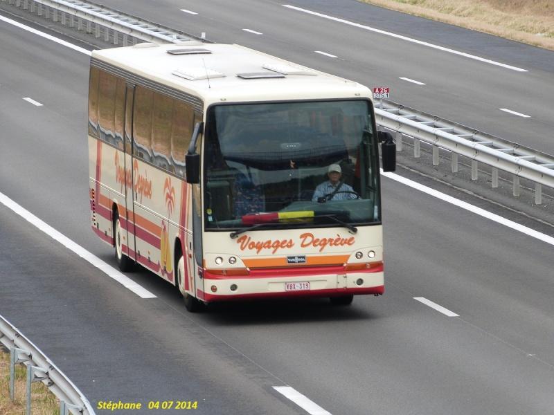 Cars et Bus de Belgique - Page 20 P1240519