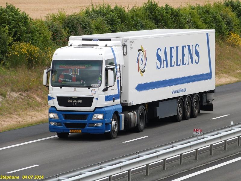 Saelens (Thienen) - Page 3 P1240520