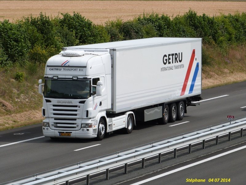 Getru Transport (Bleiwijk) - Page 2 P1240631