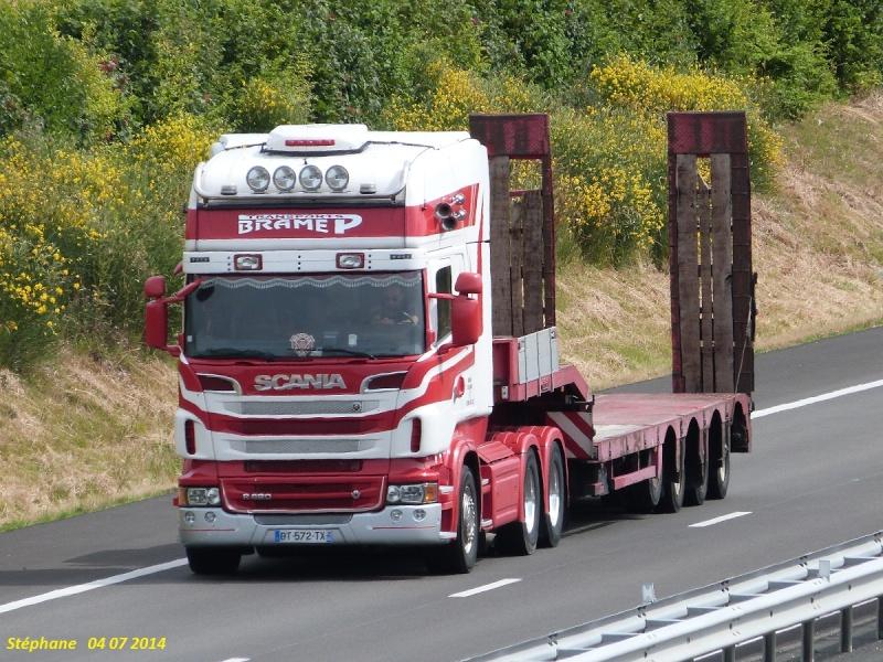 Brame (Colmar) (68) (racheté par transports Straumann) - Page 5 P1240637