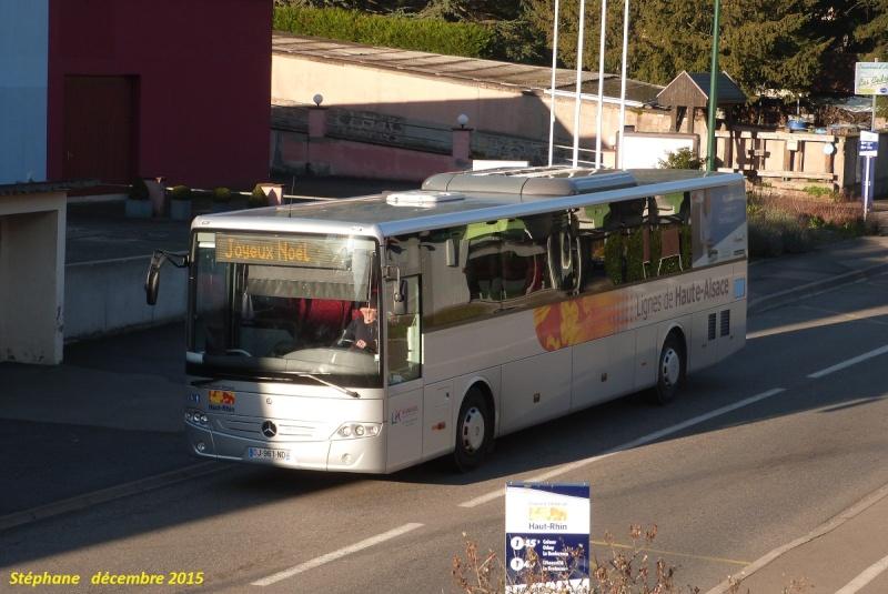 Cars et Bus d'Alsace - Page 4 P1330319