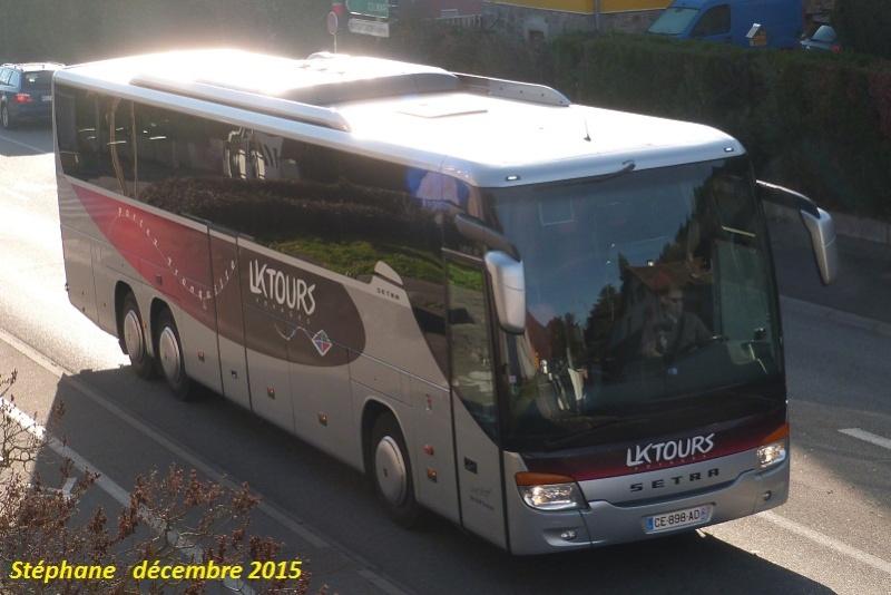 Cars et Bus d'Alsace - Page 4 P1330321