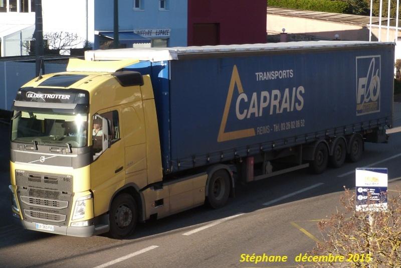 Caprais (Reims) (51) (groupe Delisle) P1330324