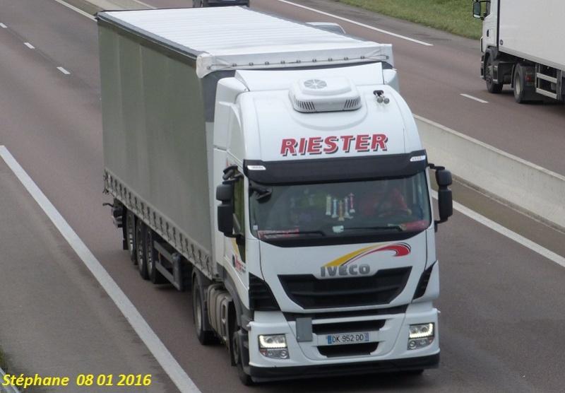 Riester (Scherwiller, 67) P1330352