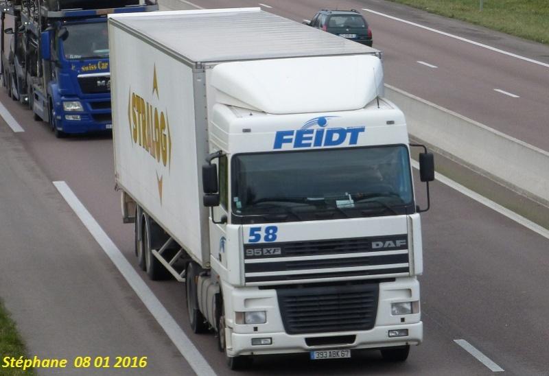 Transports Feidt (Molsheim, 67) - Page 2 P1330356