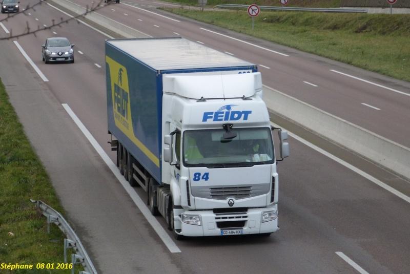 Transports Feidt (Molsheim, 67) - Page 2 P1330357
