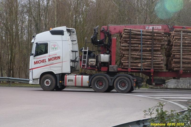 Michel Morin.(Louverne, 53) P1330431