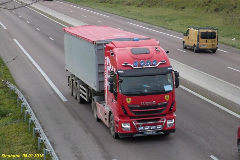 Vernier (Culoison) (10) P1330433