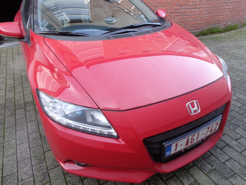 Ma crz milano red sport - Page 16 Dsc06211
