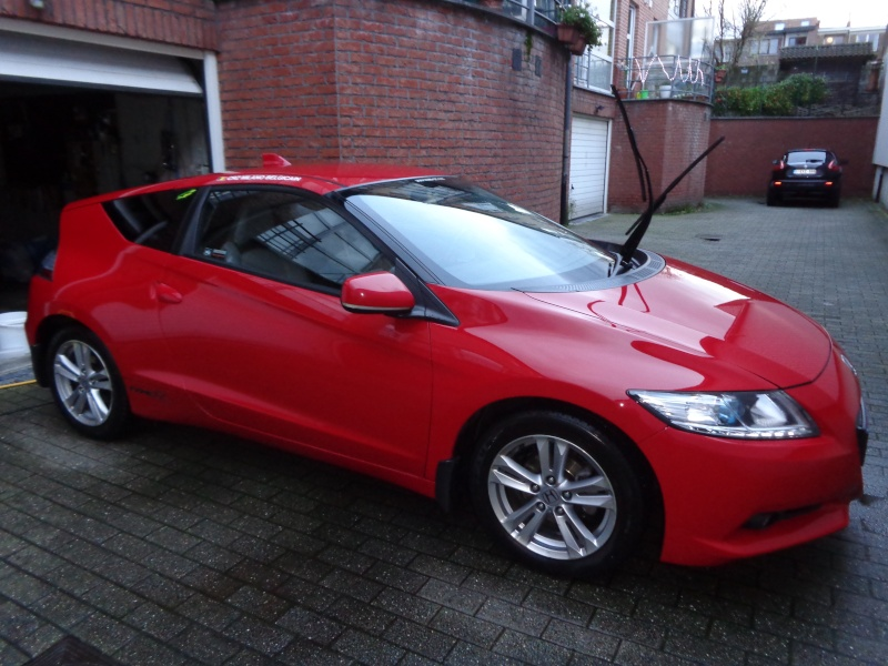 Ma crz milano red sport - Page 16 Dsc06217