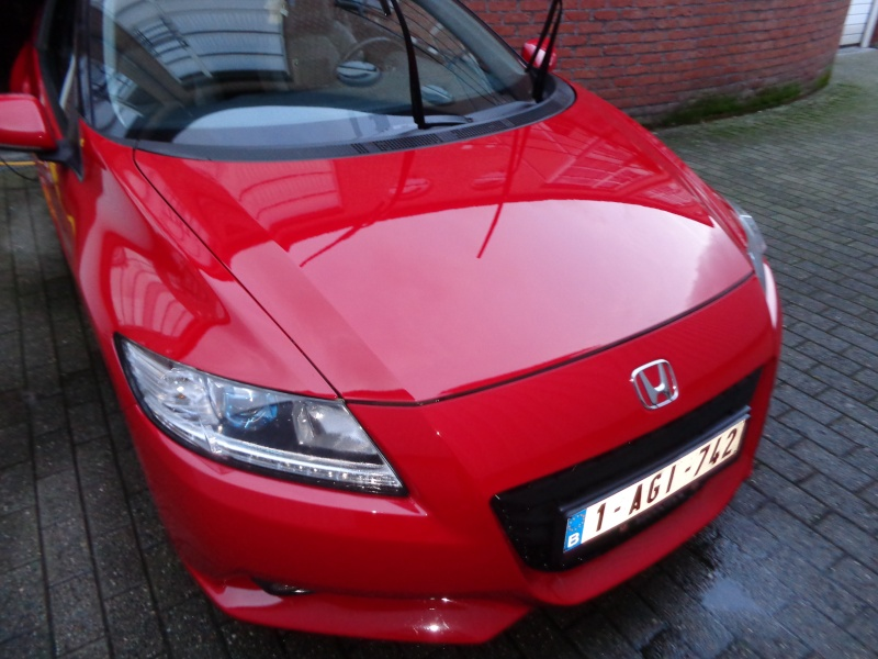 Ma crz milano red sport - Page 16 Dsc06218