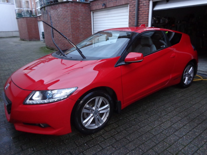 Ma crz milano red sport - Page 16 Dsc06219