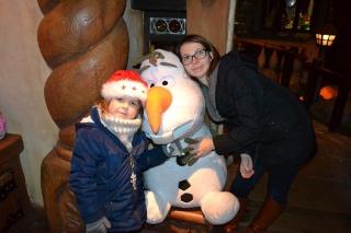 TRIP REPORT - 26 et 27 Décembre au Santa Fé en famille Forum114