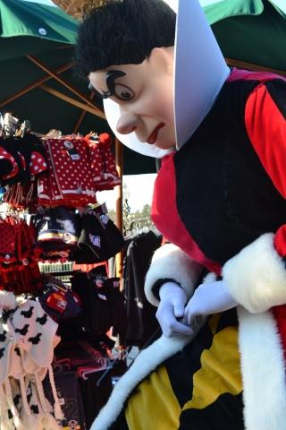 TRIP REPORT - 26 et 27 Décembre au Santa Fé en famille Forum210