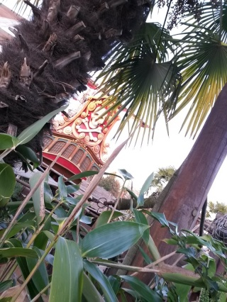TRIP REPORT - 26 et 27 Décembre au Santa Fé en famille Img_2016