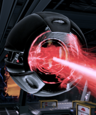 Villains Oculus10