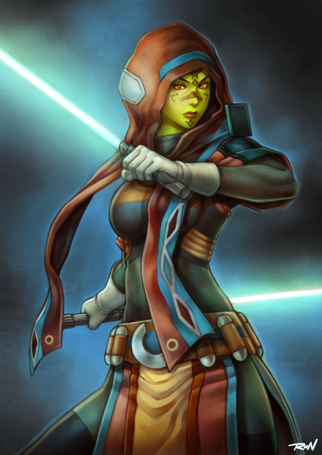 Minor Characters Swtor_11