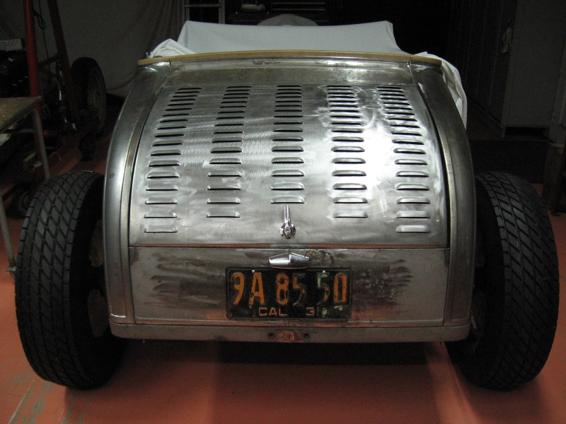 A roadster salt lake Img_5732