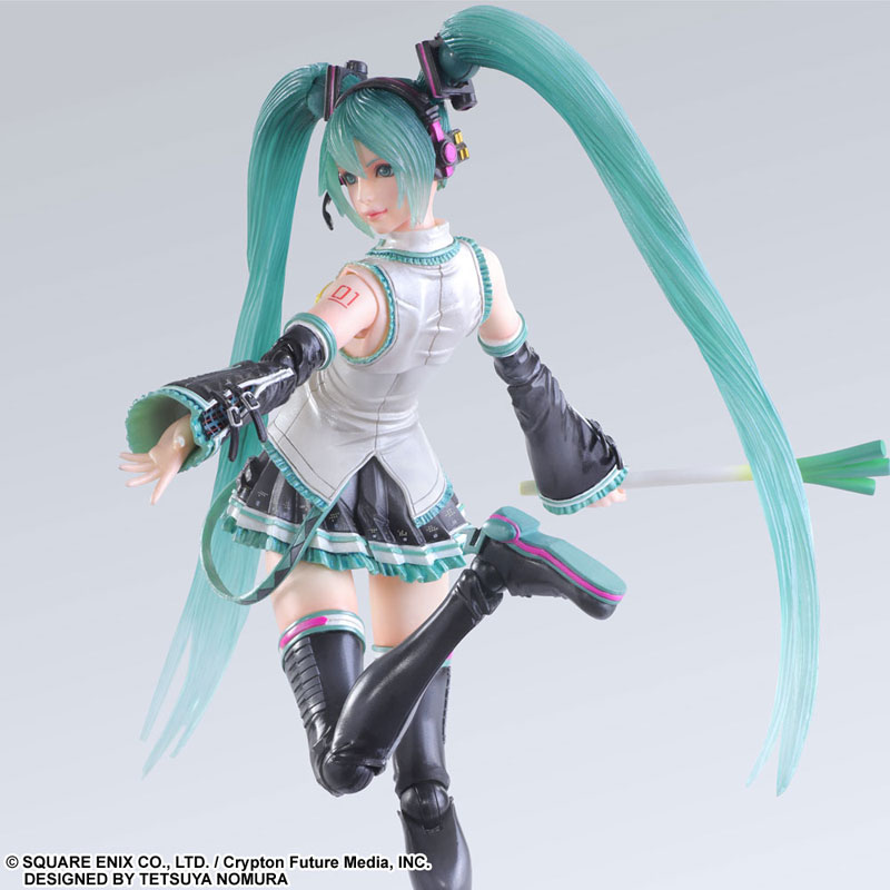 Le Topic des Figurines Limited! - Page 3 Figure10